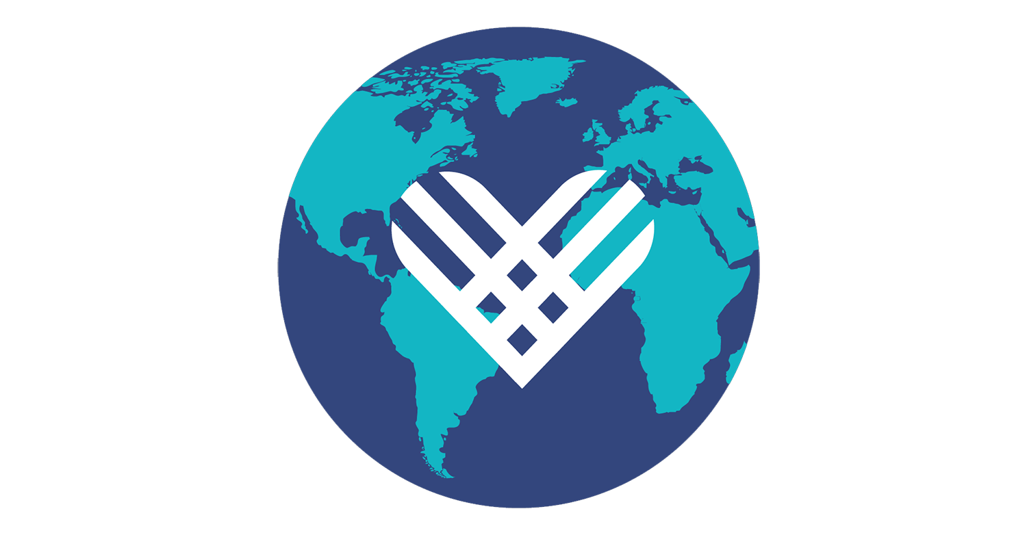 giving-tuesday-event